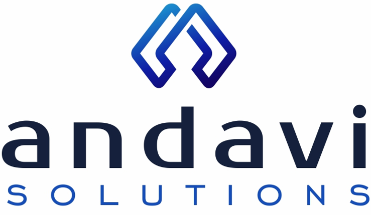 GreatVines Acquired by Andavi Solutions