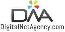 Digital Net Agency