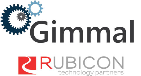 Gimmal Acquires Sherpa Software