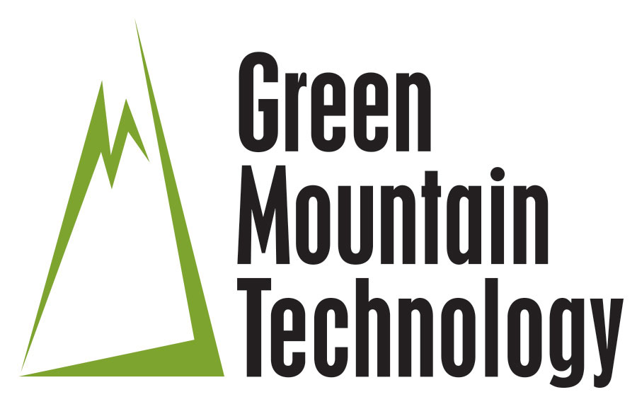 Green Mountain Technology