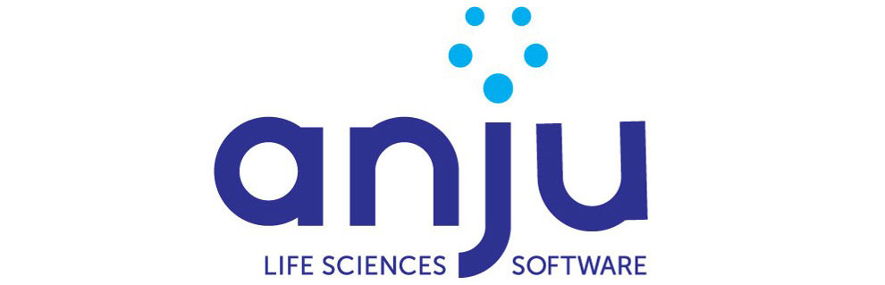 Anju Life Sciences Software